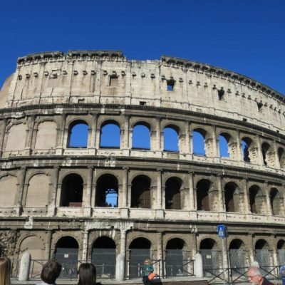 Coloseum-Credit-Kathryn-Comeau-Wong