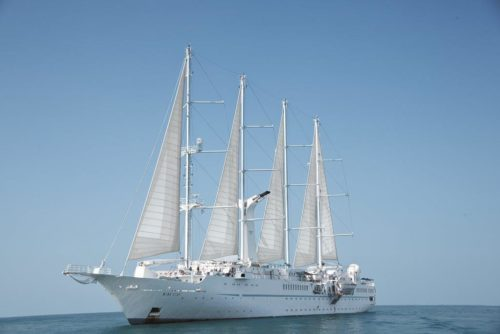 Kate Willems Blog Windstar 1